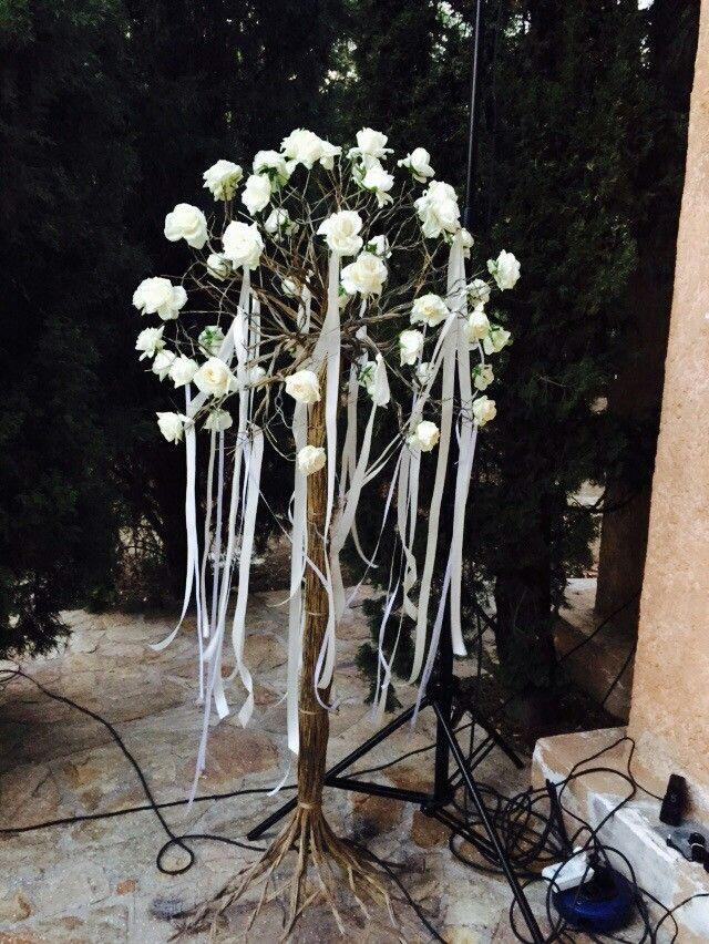 My Weddings deco