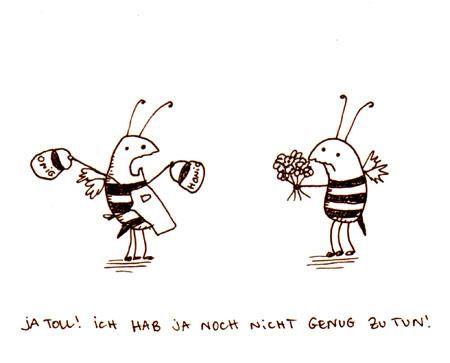 ... (medium) http://www.imkerei-ahrens.de/