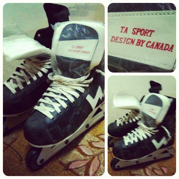 للبيع جوتي سكيتي اسود بحالة ممتازة السعر 6 Bd Sports Design Sneakers Converse Sneaker
