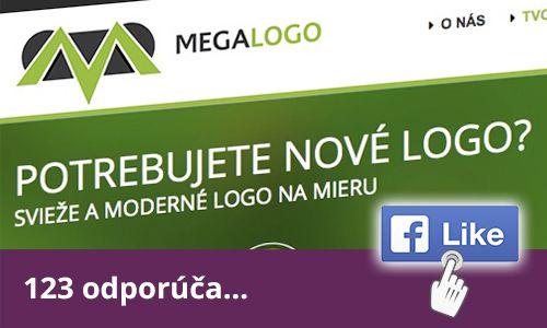 Šaľa   Vágsellye v Nitriansky kraj  Pre tých, ktorí uvažujú nad novým logom alebo #redizajnom dávame do pozornosti našu novú službu - prípravu #profesionálneho_loga prostredníctvom nášho partnera #MEGALOGO.SK  Mať kvalitné logo sa oplatí. Neváhajte a využite službu už dnes... http://www.megalogo.sk