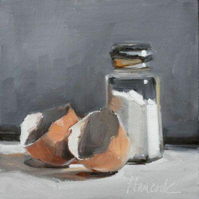 http://www.wetcanvas.com/Community/images/26-Jan-2011/263641-Art_Shaker,_Two_Shells_on_Gray.jpg