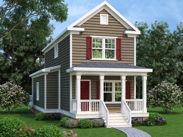 38 Best Ranch House Plans Images On Pinterest | Ranch Home Plans