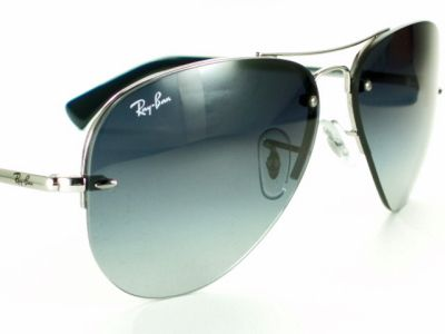 Cheap Ray Bans #Cheap #Ray #Bans for women and Men, Cheap ray