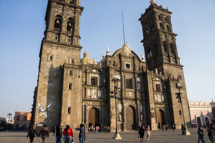 https://travelezeuk.wordpress.com/2016/02/03/saluting-super-dazzling-art-and-culture-in-mexico/