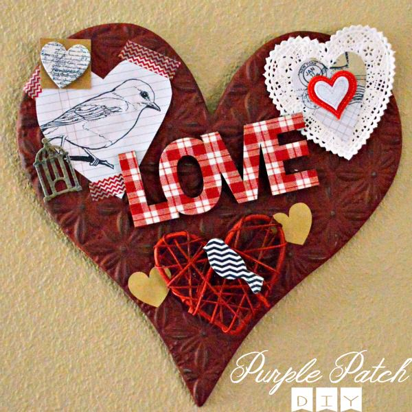 691 Best Images About Crafts For Adults On Pinterest