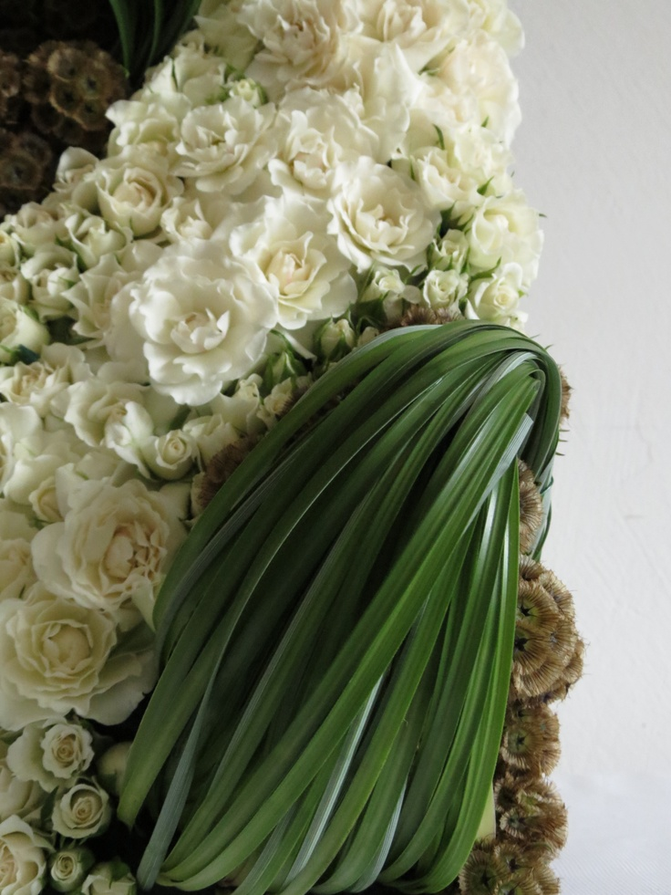 32 Flower Toe Nail Designs: 32 Best Masculine Flowers Images On Pinterest