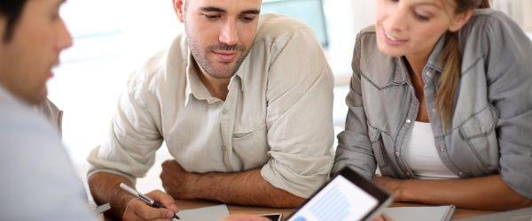 Série Promoções: 6 passos para planejar uma promoção de sucesso – Academia UOL HOST