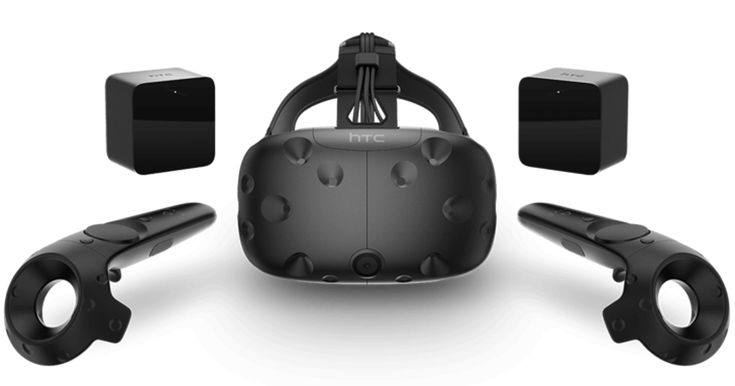 HTC Vive VR Headset Gets $200 Price Drop http://www.rollingstone.com/glixel/news/htc-vive-vr-headset-gets-200-price-drop-w498628?utm_campaign=crowdfire&utm_content=crowdfire&utm_medium=social&utm_source=pinterest