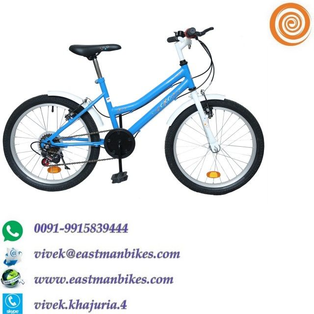 Bicycles Manufacturing Companies In India Childrens Bike Kids