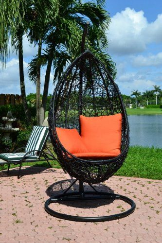 162 Best HANGING CHAIR Images On Pinterest | Hanging Chairs, Swing Chairs  And Hammocks
