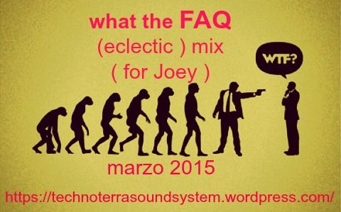 http://www.mix.dj/video/4783433/what-the-faq-eclectic-mix-for-joeyey/
