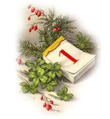 Versek Idézetek: Szilveszteri és újévi versek