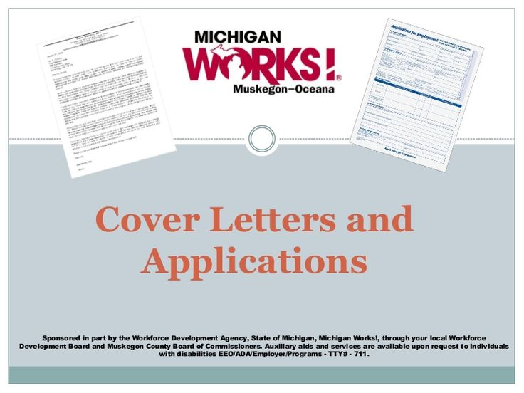 34 best Resumes, Cover Letters AND Other Job Search Tools images - help with resumes and cover letters