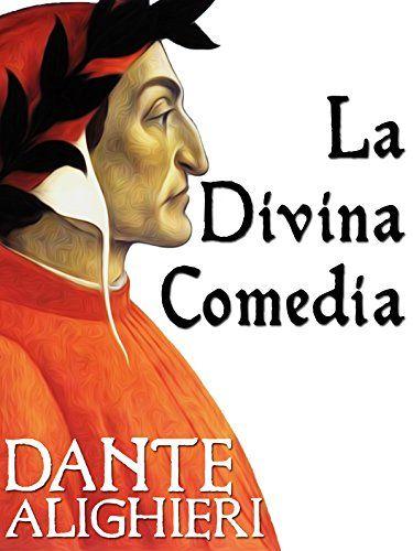 Download EPUB: La Divina Comedia (Spanish Edition) Gratis Book Epub - EBOOK EPUB PDF MOBI KINDLE  CLICK HERE >> http://ebookepubfree.xyz/download-epub-la-divina-comedia-spanish-edition-gratis-book-epub/