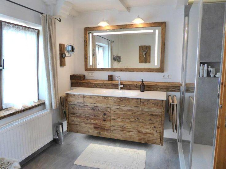 Die besten 25 badewanne mit dusche ideen auf pinterest for Duschwanne kleines bad