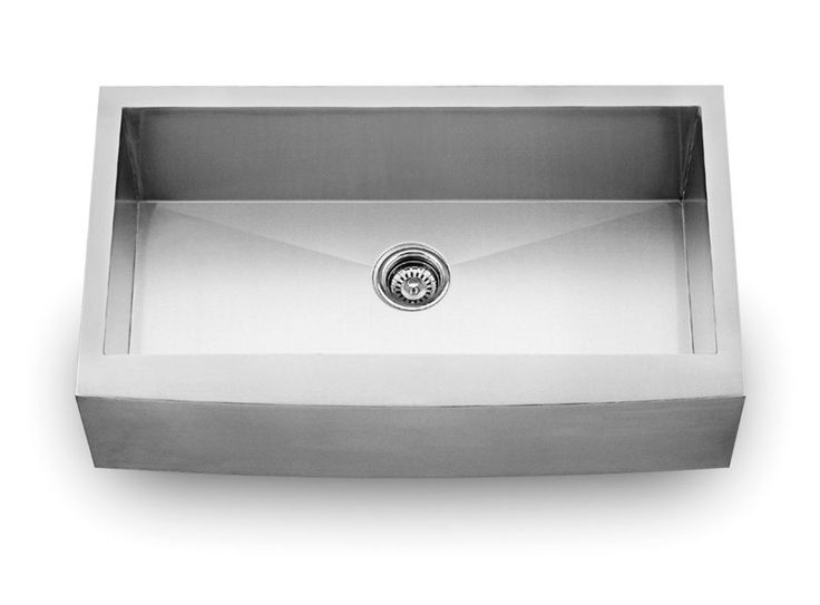 kitchen undermount sink stainless steel spagna vetro range vintage kitchen sinks canada