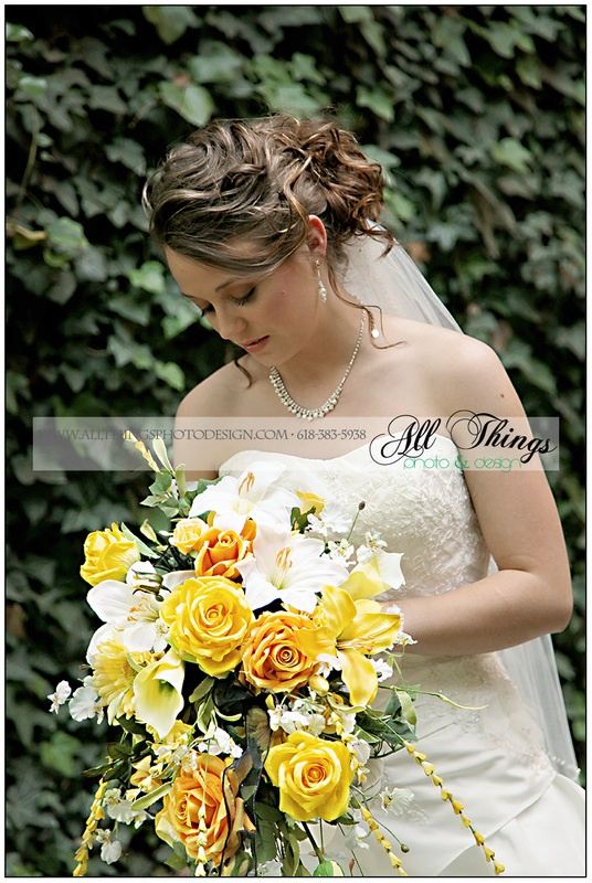 Pic idea: Yellow Flowers, Ideas Wedding, Yellow Rose Bouquets, Photography Wedding, Wedding Flowers, Pretty Flowers, Pics Ideas, Flower Colors, Bouquets Wedding