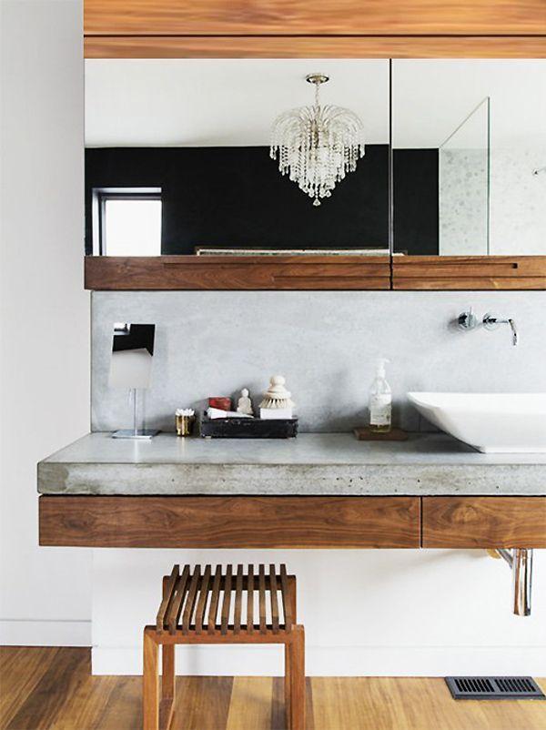 21 best Better Bathroom Ideas images on Pinterest