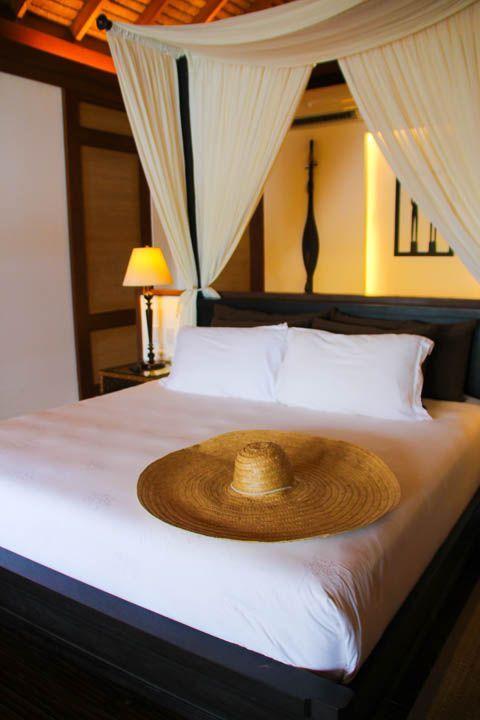 Palawan, Philippines, El Nido Resorts, Palawan El Nido, Palawan El Nido, Palawan Resorts, Philippines Tourism, el nido suites
