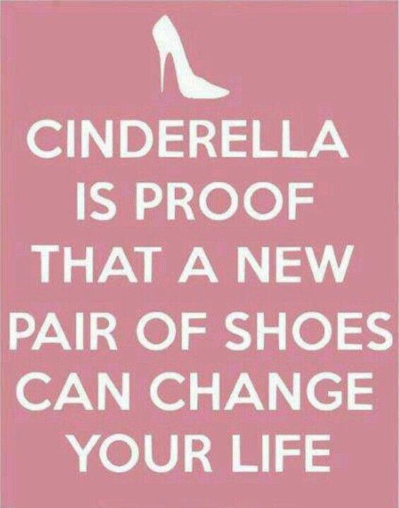 Change ya life !!
