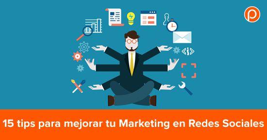 http://postcron.com/es/blog/marketing-en-social-media/
