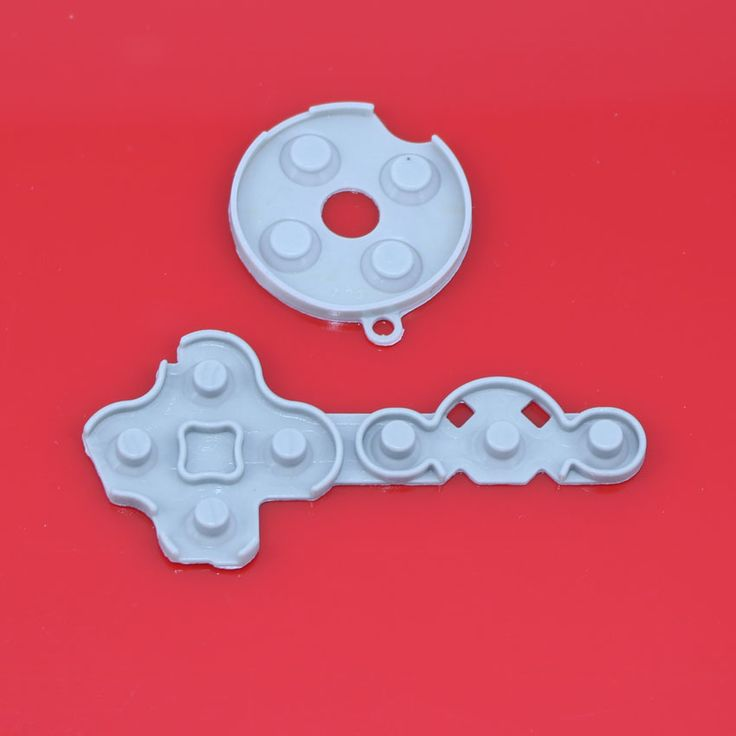 $0.50 (Buy here: https://alitems.com/g/1e8d114494ebda23ff8b16525dc3e8/?i=5&ulp=https%3A%2F%2Fwww.aliexpress.com%2Fitem%2F1pcs-For-xbox360-conducting-resin-For-xbox-360-controller-conductive-adhesive%2F32759104238.html ) 1pcs For xbox360 conducting resin For xbox 360 controller conductive adhesive  for just $0.50
