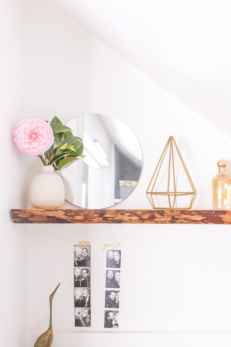 1793 best Shelves images on Pinterest | Furniture projects ...