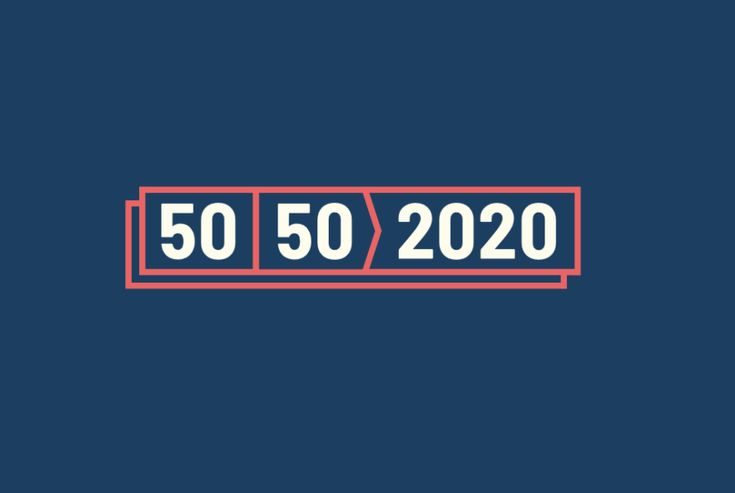French Film Industry Launches 50/50 By 2020 Equality Drive | Deadline