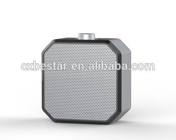 Hot seller Upgrade factory original Mini Carton Portable Personal Desktop Space Heater Electric 220V/15000W Fan Heater