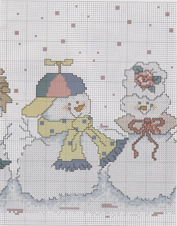 [muñecos+de+nieve+4.jpg]