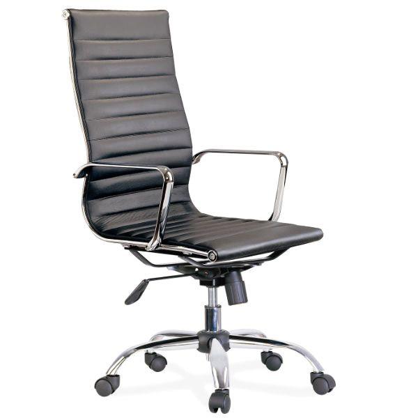 ▪️Silla XL.  ▪️Su estructura fabricada en acero cromado asegura gran duración y resistencia. __________________ #diseño #silla #art🎨