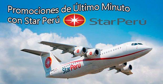 Oferta de vuelos Lima Ayacucho Lima en la tarde vía Star Perú  En Fertur Perú Travel tenemos para usted más ofertas de vuelos de las principales aerolíneas que operan en el país. Ahora les informamos de una excelente noticia para los que viajan con frecuencia de Lima a Ayacucho y viceversa, y es que también lo podrán hacer por la tarde con Star Perú.