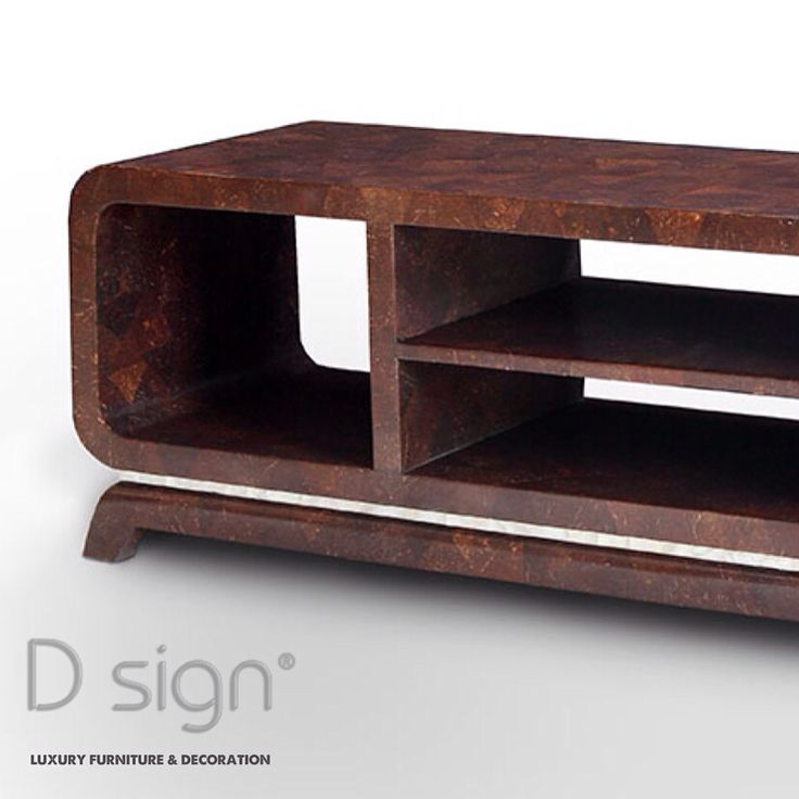 Customized coconut shell furniture & interior decor collections by Dsign. Luxury in each detail. Eco materials - natural beauty.  Fresh Trends of Luxury Dsign at http://dsignfurniture.com #luxury #dsign #design #decor #interior #inspiration #home #furniture #architecture #eco #dubai #philippines #usa #nyc #miami #california #la #uk #australia #spain #russia #turkey #brazil #italy #maldives #singapore #france