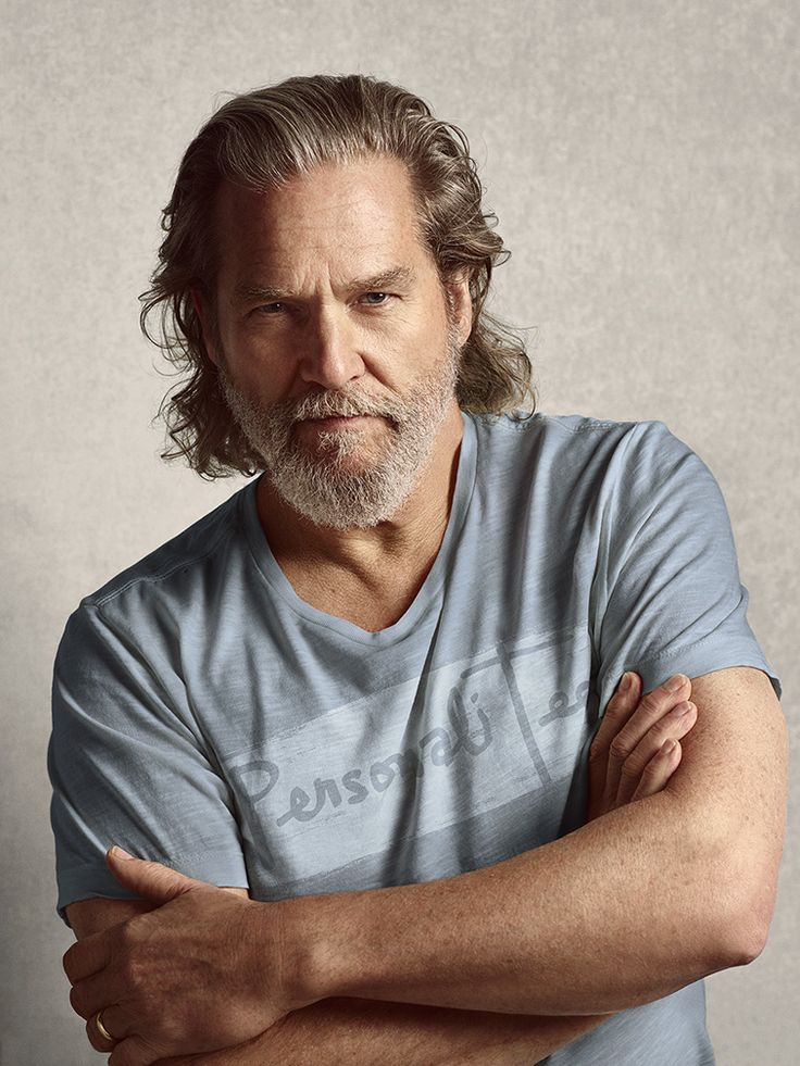 Best 25+ Jeff Bridges ...