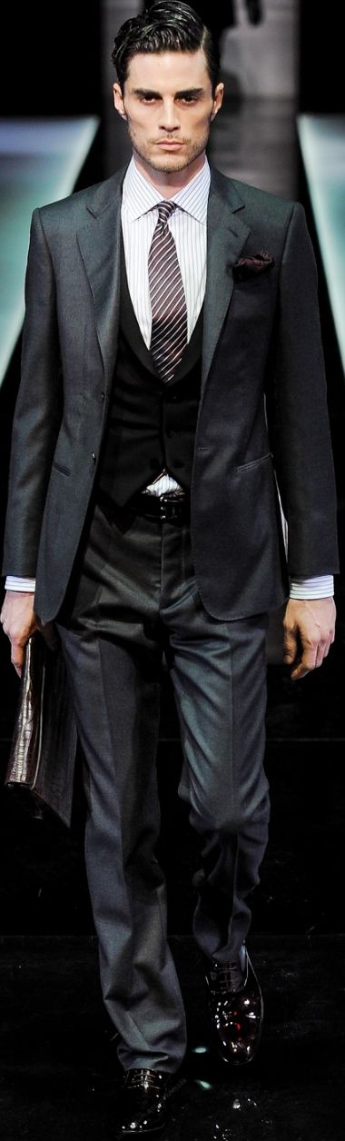 "by Giorgio Armani (7) ♥✮✮""Feel free to share on Pinterest"" ♥ღ www.HEALTHLIFE-INFO.COM"