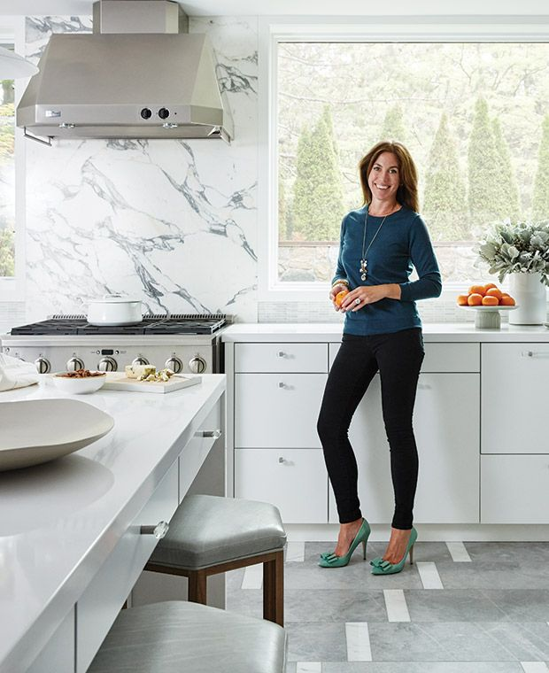Get Sarah Richardsonu0027s Holiday Entertaining Tips And Find Her Favorite  Festive Recipes! Plus, See Part 37