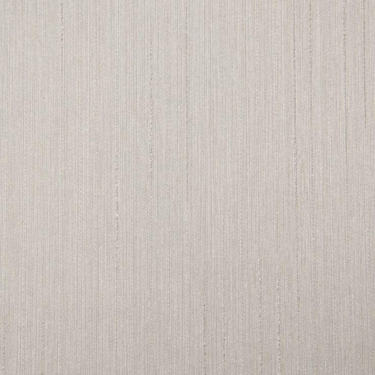 Tapet textil crem dungi 072531 Sentiant Pure Kolizz Art
