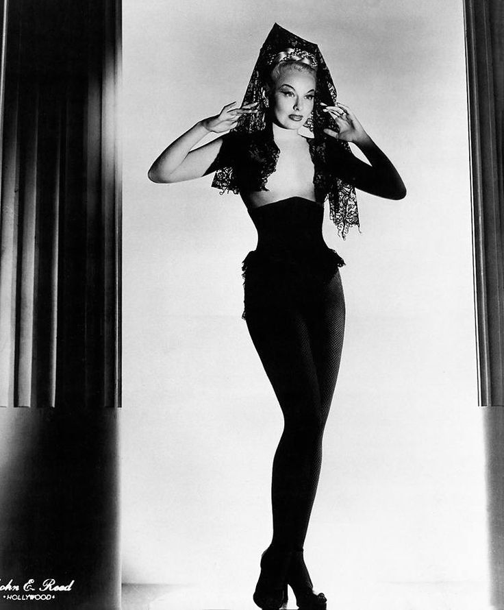 186 best images about BURLESQUE on Pinterest | Barbara ...