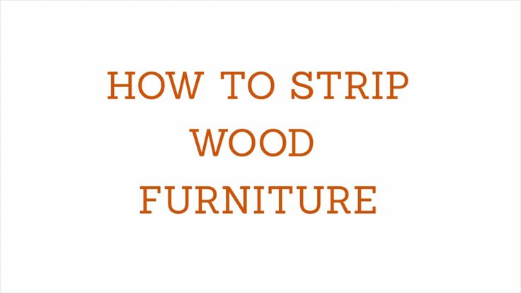 25 Unique Stripping Wood Furniture Ideas On Pinterest Diy Furniture Stripping Diy Furniture