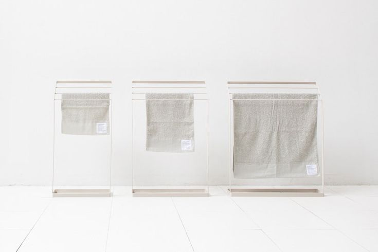 102 best our product images on pinterest. Black Bedroom Furniture Sets. Home Design Ideas