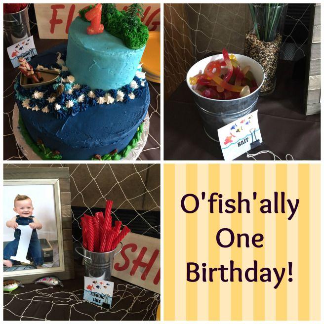 Oltre 1000 idee su o 39 fish 39 ally su pinterest festa in for P o fish
