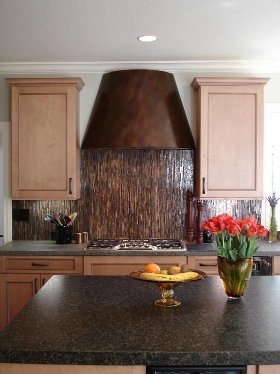 Find This Pin And More On Kitchen Tile Backsplash By Bedrockbandk.