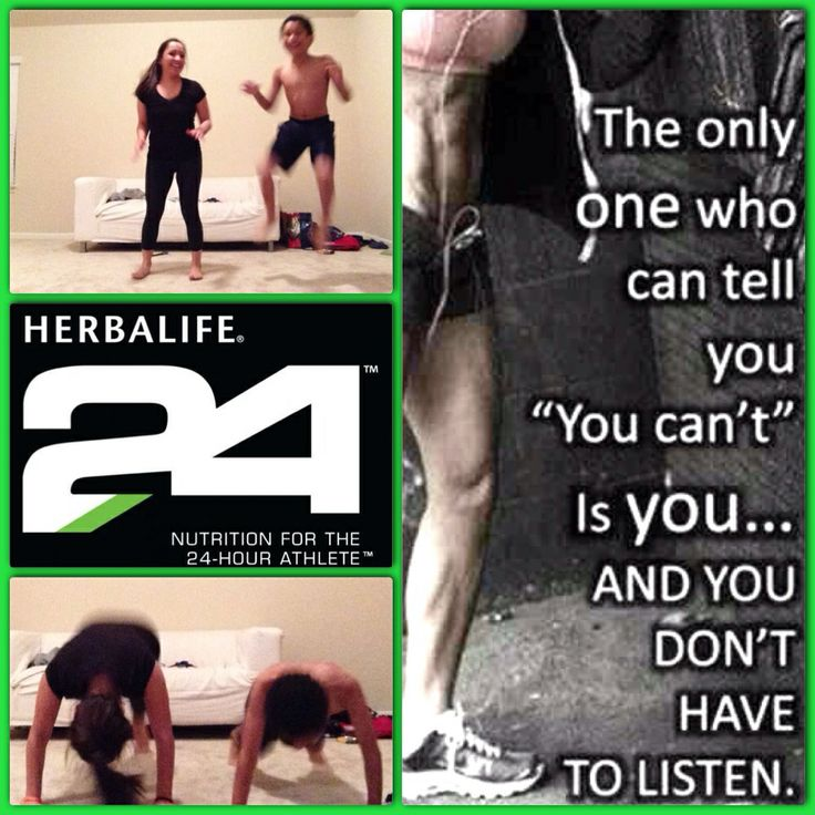THIRTY DAY CHALLENGE!  100 burpees and 100 high knees.    https://www.goherbalife.com/olgas/en-US   #workout #healthcoach  #herbalife24 #wellness #chosenfitnes #health #core #muscles #challenge #Absinthekitchen #workingout #getinshape #girlswholift #wellness4all #betterlife #thermobond  #besafe #coach #motivation #success #inspire