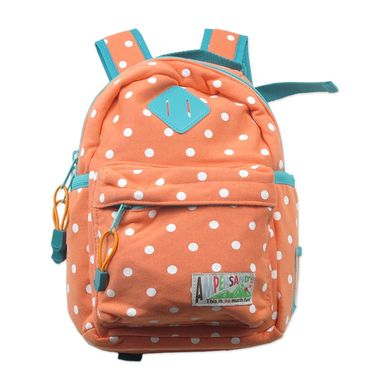 32 best Toddler and Kid Backpacks images on Pinterest | Kids girls ...