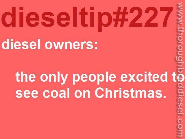 Diesel Tip 227