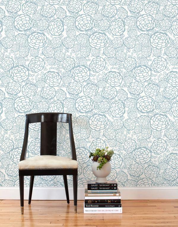 Removable Wallpaper Tiles Hygge West Removable Wallpaper For Renters Wallpaper And Tiles Removable Wallpaper