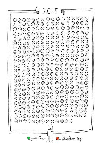 als kleines geschenk zum jahresende habe ich den uralten spezialkalender mal etwas aufgemöbelt für euch. ihr könnt ihn auf meiner website runterladen: (klick) das benutzenfunktioniert ganz einfach…