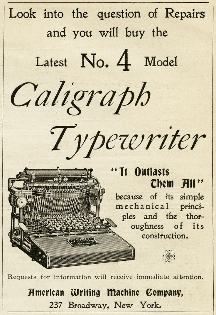 15 best tins for my kitchen images on pinterest vintage tins here is a black and white clip art version of the typewriter description from olddesignshop