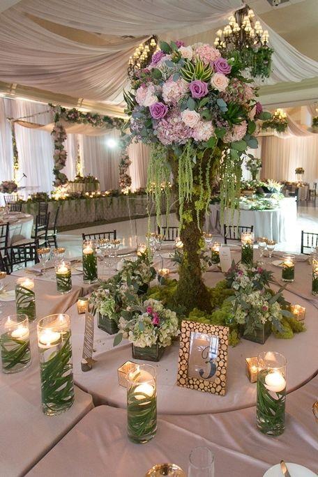 Best 20 Secret Garden Weddings ideas on Pinterest Secretly