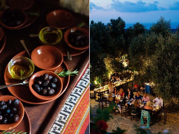 Getting Married in Greece - Wedding Photographer in Greece | Elias Kordelakos